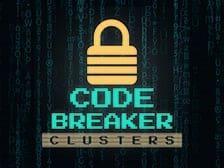 The Code Breaker New online slot release at Regal Wins Casino 2021