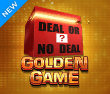 The Sun Vegas Deal or No Deal the Big Game at Sun Vegas Casino online slots 2021 best slots sites
