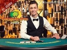 e-live-caribbean-s-poker-slots-game Aspers Casino