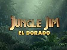 jungle-jim-slots-game at Aspers