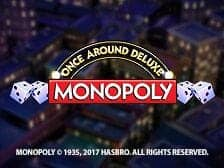 monopoly-o-a-d-slots-game Monopoly Slot Games at Aspers Casino