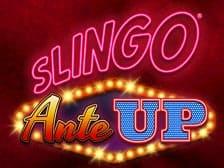 slingo-ante-up-slots-game