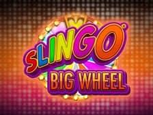 slingo-big-wheel-slots-game