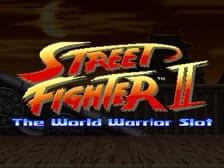 street-f-2-the-w-w-s-slots-game Street Fighter II Videoslot at Aspers Casino