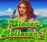 Clover Roll Over Slot Game 2021