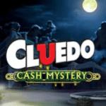 Cluedo Cash Mystery slot game at Garla Bingo online.