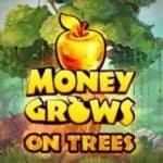 I wish Money Grew on Trees!