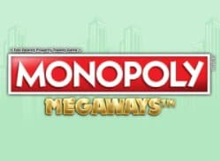 Monopoly Megaways slots Monopoly Games at Mr Green Casino