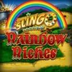 Online Slingo Games Slingo Riches at Gala Bingo
