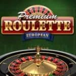 Premium European online Roulette Table and Card games at Gala Bingo 2021