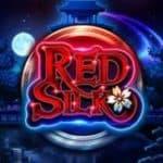 Red Silk online slot games at Mecca Bingo September 2021