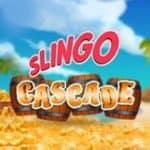 Slingo Cascade online Slingo Game at Gala Bingo 2021