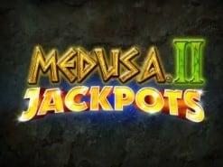 Slot Games At Mr Green Casino