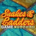 Snakes and Ladders Game online Videoslot at Mecca Bingo online 2021