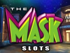 The Mask Slot game online at Mr Green Casino 2022