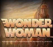 Wonder Woman at Gala Bingo Jackpot slots online slot games at Gala 2021