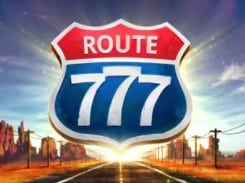 rOUTE 777 tOP oNLINE vIDEOSLOTS AT mR gREEN