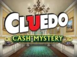 Cluedo Cash Mysteries slot games online at Mr Green Casino 2021-2022 E-Vegas.com