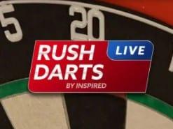 Darts Rush Virtual Sports at Mr Green Casino online in 2021-2022 E-Vegas.com