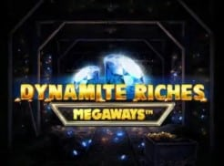 Megaways slots and Games Dynamite Riches Megaways Slot at Mr Green Casino play now.