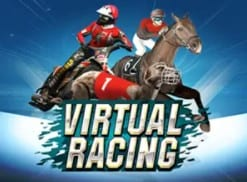 Virtual Racing Horse Racing Betting At Mr Green Casino online and inplay live betting 2021-2022